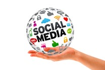 Ethical Use of Social Media