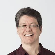 Joseph Muldoon