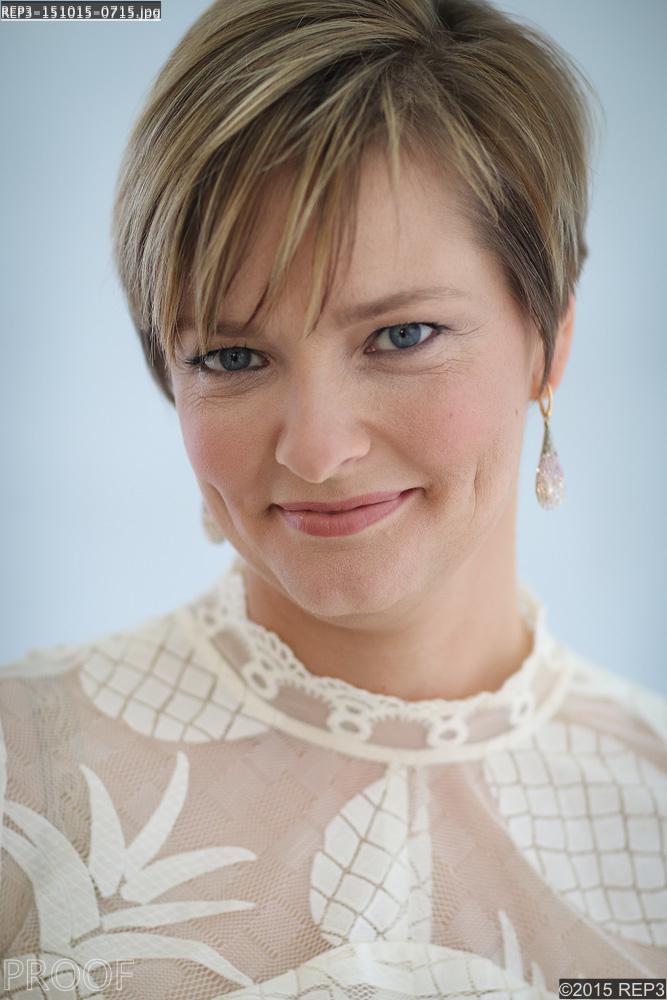 Kristine Tohtz