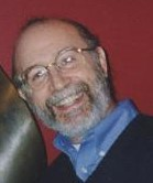 Charles Masarsky