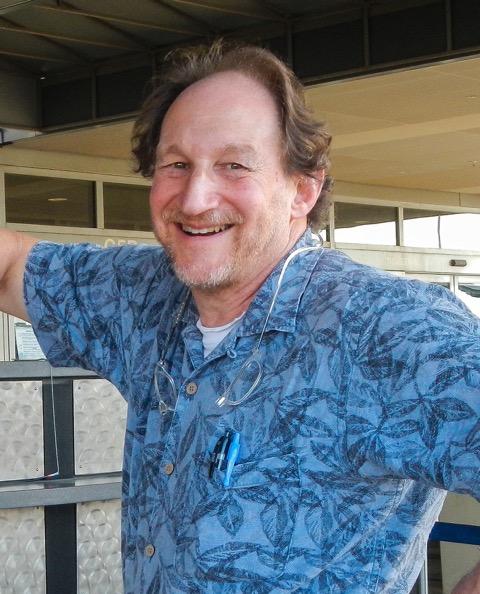Peter Lichtenstein