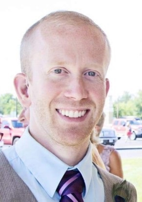 David Farrar