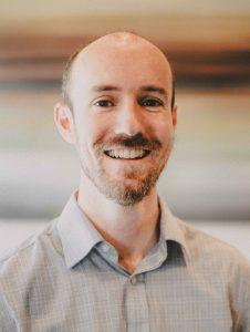 Andrew Rostenberg