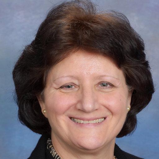 Patricia Casello-Maddox