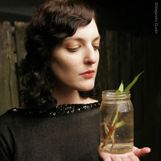 Lisa Switkin