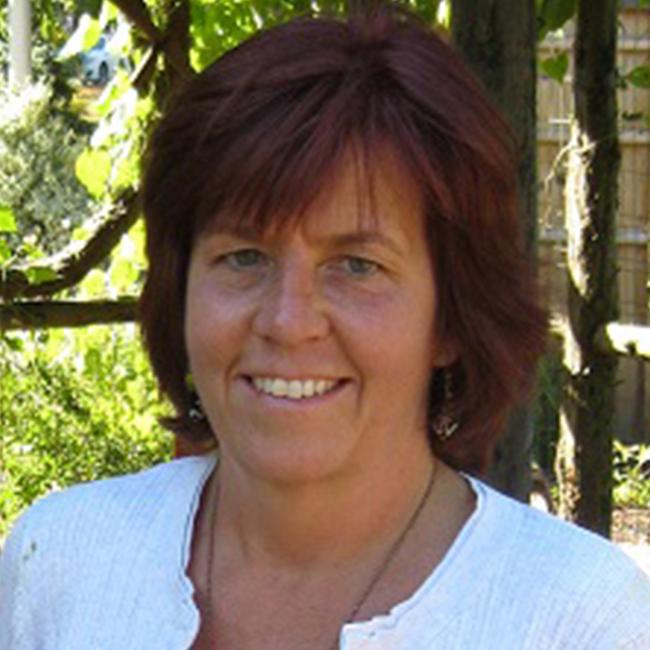 Jennifer Cappello-Ruggiero
