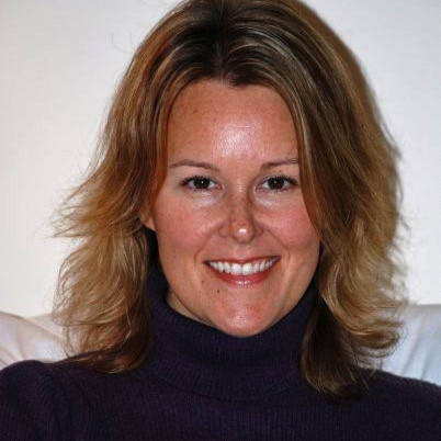 Kelley Crosson