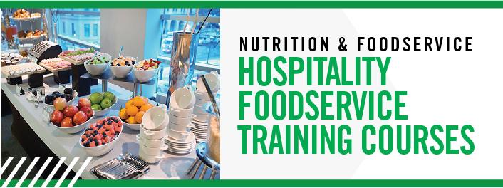Hospitality Foodservice