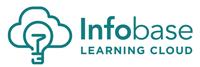 T&L 2900: VIR: Information Literacy for Instructors