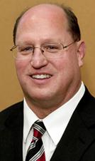 Jeffry Schatz