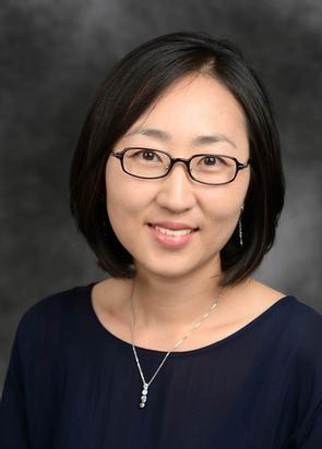 Hyonsuk Cho