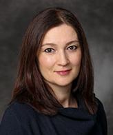 Zarrina Azizova