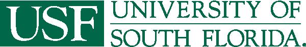 Entrinsik University