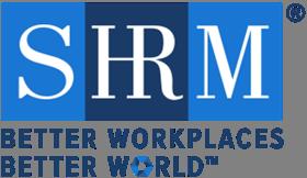 SHRM_Master_RGB
