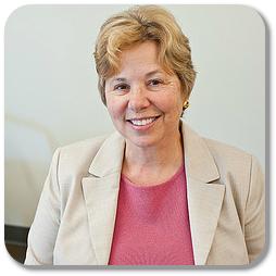 Susan  Knapp