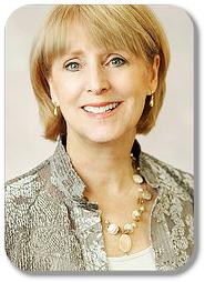 Janet Edmunson