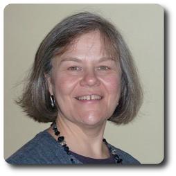 Diane  Kenty