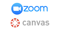 Zoom + Canvas