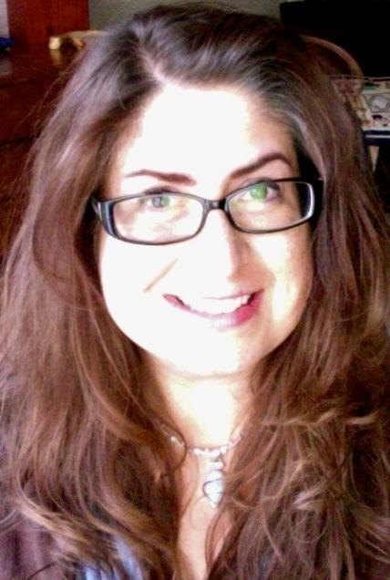 Cynthia Shaffer