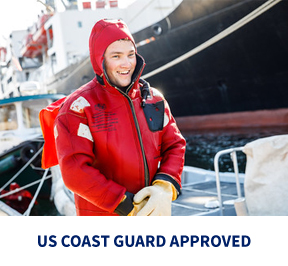 US Coast Guard Approved Courses